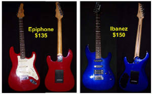 guitars_for_sale.jpg