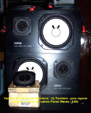 yamaha_ns10m-studio-monitors.jpg